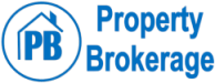 Property Brokerage