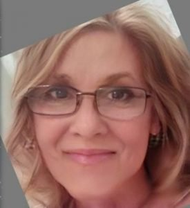 dianne okeefe hervey bay real estate agent qld