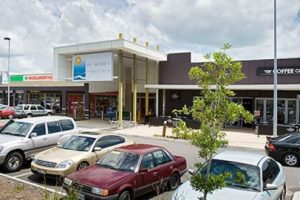 eli-waters-shopping-centre