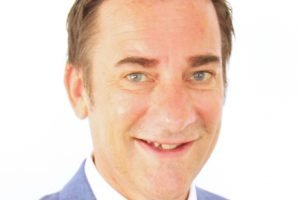 sean coulton hervey bay real estate agent qld