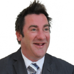 sean coulten hervey bay real estate agent qld