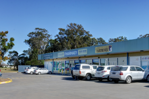 burrum heads shops and services