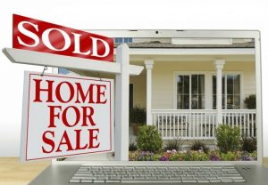 help you sellyour home