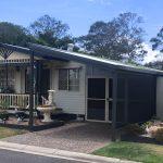 cute urangan cottage- someone's dream home
