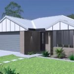 spacious urangan magnolia design turnkey home