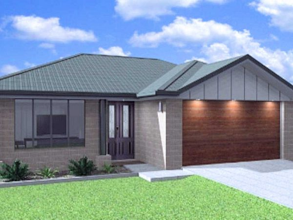 Lillypilly New Turnkey Home Kawungan
